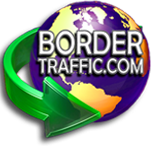 Border Traffic